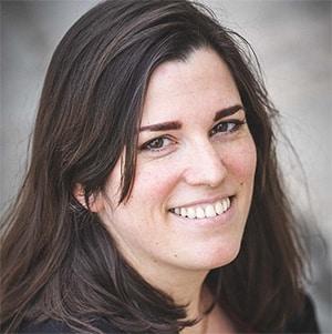 Estelle SPECQUE UX Designer & Maker Indépendant