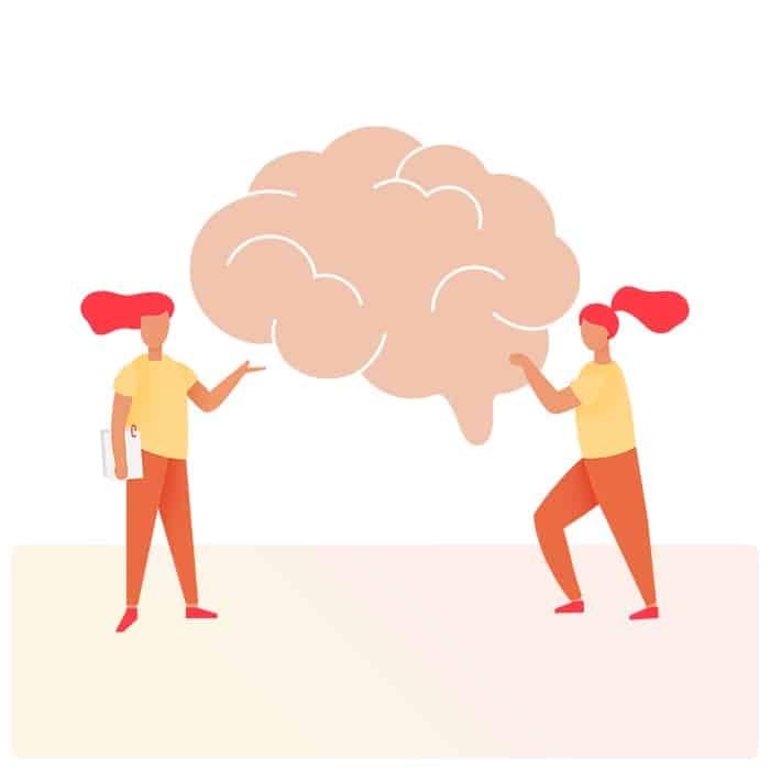 Les sciences cognitives pour un design humaniste