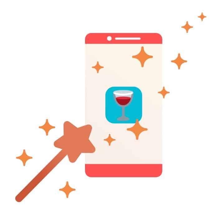 Céer une application mobile en moins d'une journée !